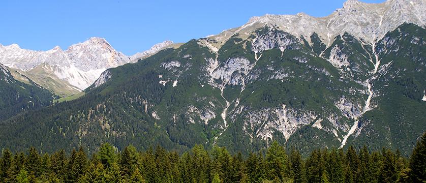 Austria_Austrian-Tyrol_Seefeld_Mountain-view3.jpg